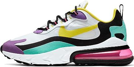 Amazon.com   Nike Air Max 270 (White