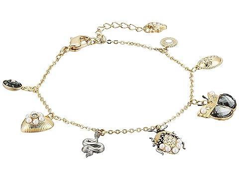 TC-2-Bracelets-2018-10-06