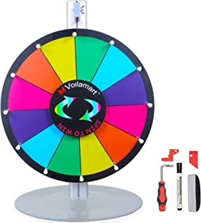 small portable spinning wheel
