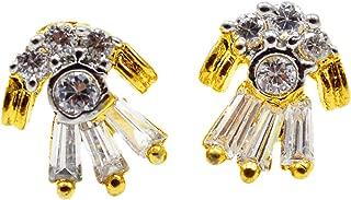 handmade gold jewelry jaipur rajasthan