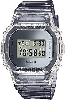 CASIO (カシオ) 腕時計 G-SHOCK(Gショック) DW-5600SK-1 メンズ [並行輸入品]