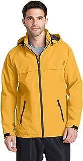 Torrent Waterproof Jacket J333