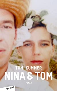 Best nina and tom Reviews