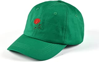 3487f22598da0 Amazon.com: Greens - Baseball Caps / Hats & Caps: Clothing, Shoes ...