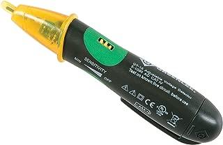 Voltage Detector, 5 to 1000VAC, 5 In. L
