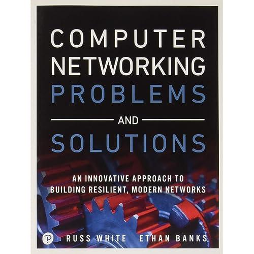 Computer Network Amazon Com