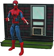 Best amazing spider-man 2 toys Reviews