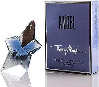 Thierry Mugler - Women's Perfume Angel Thierry Mugler EDP
