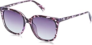Polaroid Women's PLD4083/F/S Sunglasses