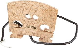 Barcus Berry 1320B Electric Violin Bridge with Internally Mounted Piezo Crystal Transducer