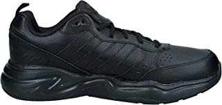 adidas STRUTTER Sneaker for Men, Size