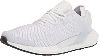 adidas Men's Alphatorsion Boost Running Shoe