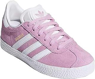 adidas gazelle bambina rosa numero 20