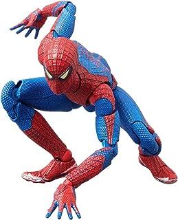 MAFEX - The Amazing Spider-Man [Spider-Man] by Medicom Toy
