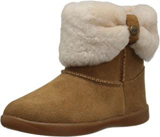 Kids' T Ramona Fashion Boot