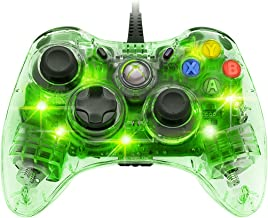 Best glow up xbox 360 controller Reviews