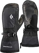 Black Diamond MERCURY MITTS uniseks-volwassene handschoenen