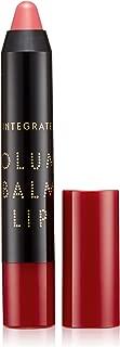 Integrated volume Balm lip N PK370 2.5g
