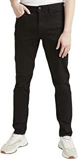 Lee Cooper Men 8600362 STRAIGHT Trousers