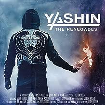 Best yashin the renegades Reviews