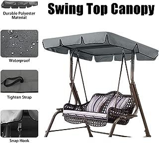Best lowes porch swing sets Reviews