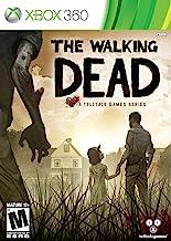 Walking Dead-Nla