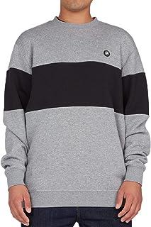 DC Shoes Riot Sweatshirt for Men ADYFT03243