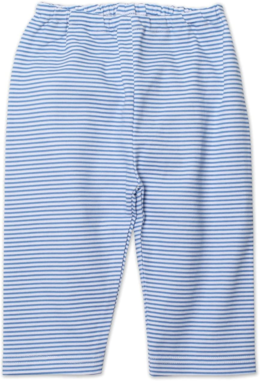 Zutano Unisex Baby Heathered Pant OFFicial shop Lowest price challenge Solid