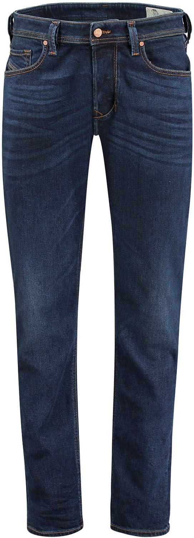 Diesel Herren Taperot Fit Jeans Larkee-beex B07HCTS58C  Verkaufspreis