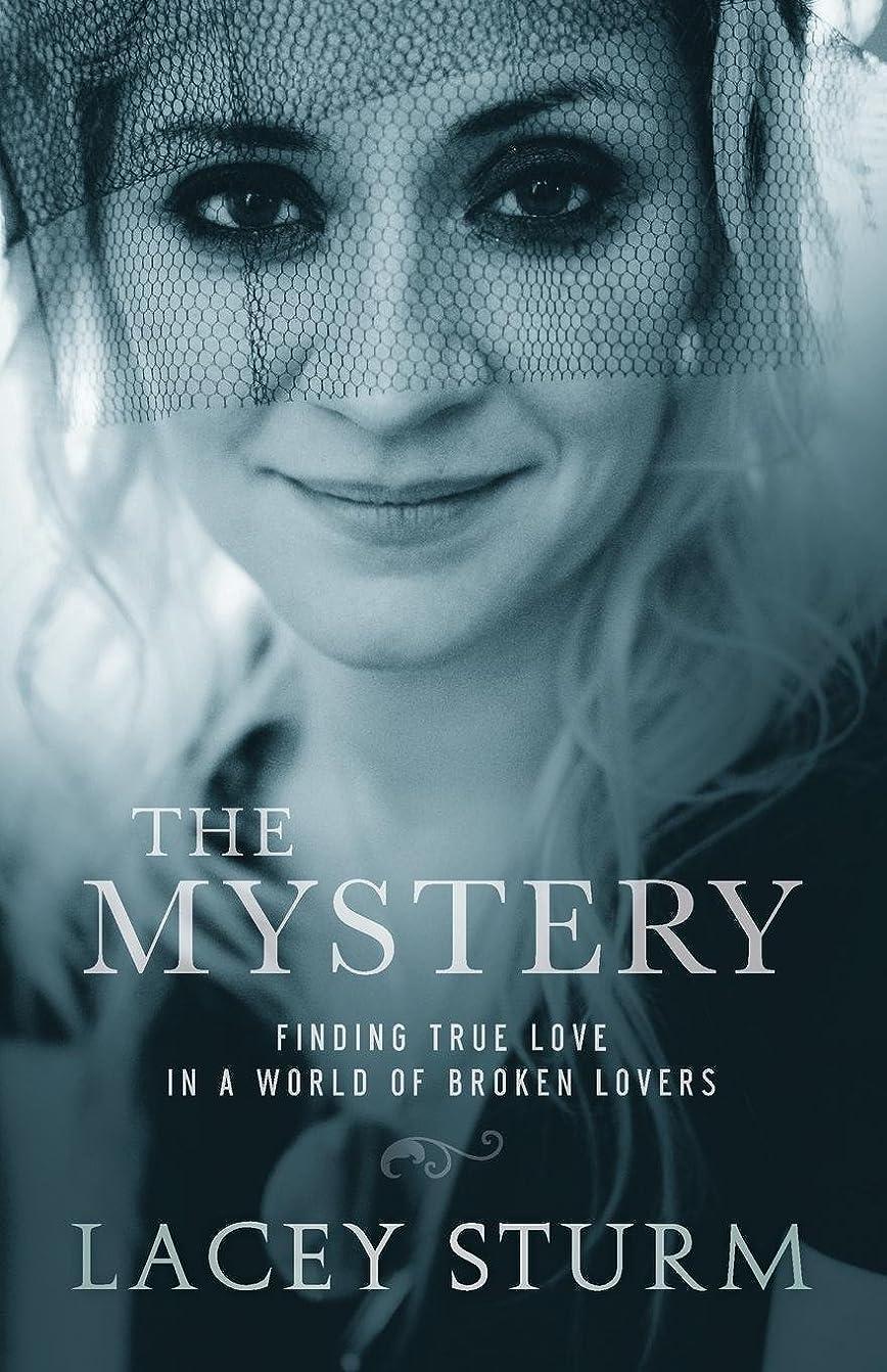 シーズンにやにや症候群The Mystery: Finding True Love in a World of Broken Lovers