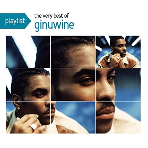 GINUWINE DIFFERENCES TÉLÉCHARGER