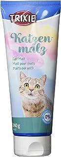 Trixie Malta para Gatos en Pasta, 240 g
