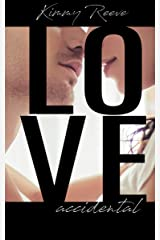 Love: accidental (German Edition) Format Kindle