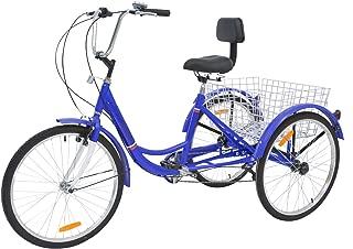 Best large basket for bike Reviews
