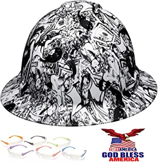 Best safety helmet black Reviews