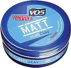 Best vo5 matt clay Reviews