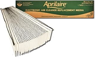 Best genuine aprilaire filter type 501 2 pack Reviews