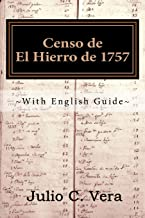 Best el censo english Reviews