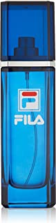Fila Fragrance for Men، 3.4 اونس، ادو تویلت