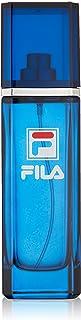 Sponsored Ad - Fila - Fragrance for Men - Eau de Toilette - Oriental Scent with Notes of Bergamot, Lavender and Cedarwood ...