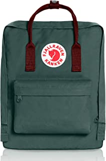 used kanken backpack