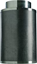 MountainAir Carbon Filter 1030 - 1870m³/hr (10