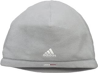 2015 ClimaWarm Fleece Mens Golf Winter Hat Beanie