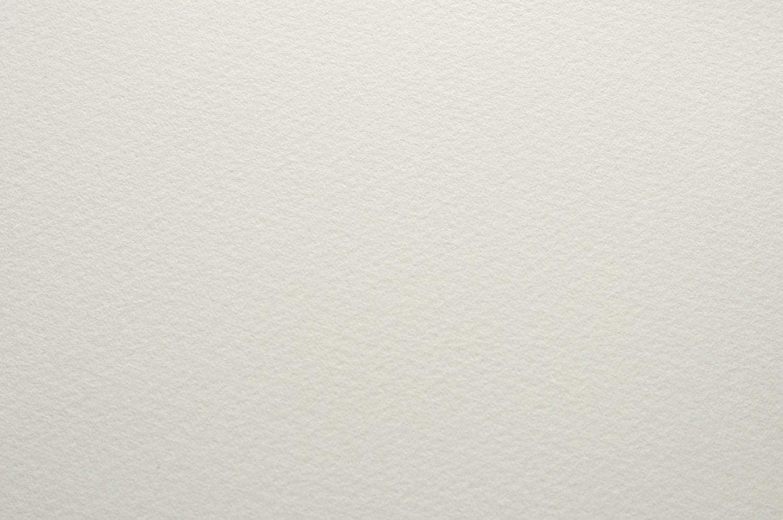 2 Sheets Saunders Waterford 300gsm (140lbs) Hot Pressed High Weiß 1 2 imperial (56x38cm 22x15 ) B00VVPQFB6   Ermäßigung