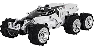 PDP Mass Effect: Andromeda Collector's Edition Remote Control Nomad ND1