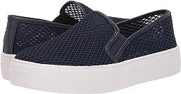 Gills-M Sneaker