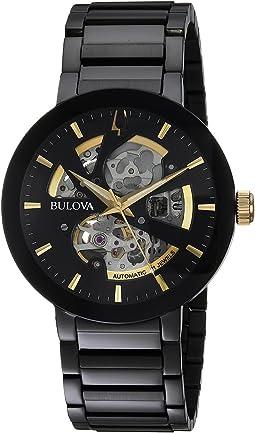 Bulova - Modern - 98A203