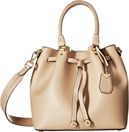 MICHAEL Michael Kors - Blakely Medium Bucket Bag