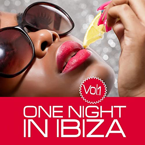 Amazon.com: One Night in Ibiza, Vol. 1: Various artists: MP3 ...