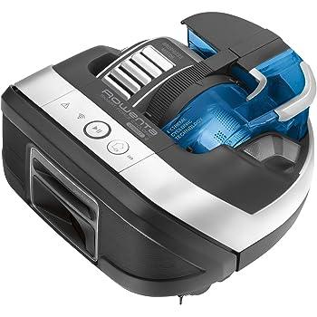Philips Smart Pro Active FC8832/01 - Robot Aspirador con Control ...